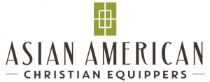 Asian American Christian Equippers